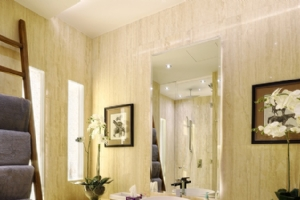Light Travertine Wlling Tile
